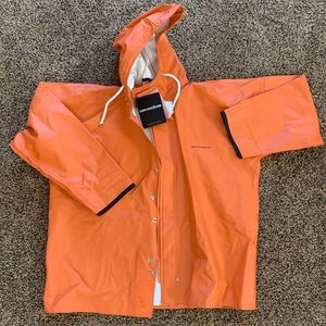 Grundens Brigg Jacket 40 size L